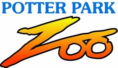 Potter Park Zoological Garden - Entertainment - 1301 S Pennsylvania Ave, Lansing, MI, United States