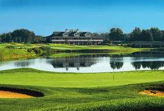 Hawk Hollow - Golf - 15101 Chandler Rd, Clinton, MI, 48808, US
