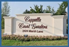 Carrollton Wedding In May in Carrollton, TX, USA