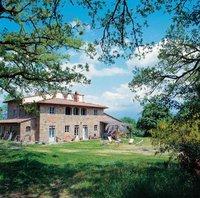 La Selva Giardino Del Belvedere - Ceremony & Reception, Reception Sites - Loc. Belvedere 38, Montegonzi, Cavriglia, AR, Italy