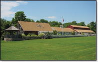 Stonington Vineyards - Winery - Taugwonk Rd, Stonington, CT, 06378