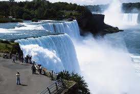 Weddings By The Falls - Officiant - 1261 Wyoming Ave, Niagara Falls, New York, 14305, USA