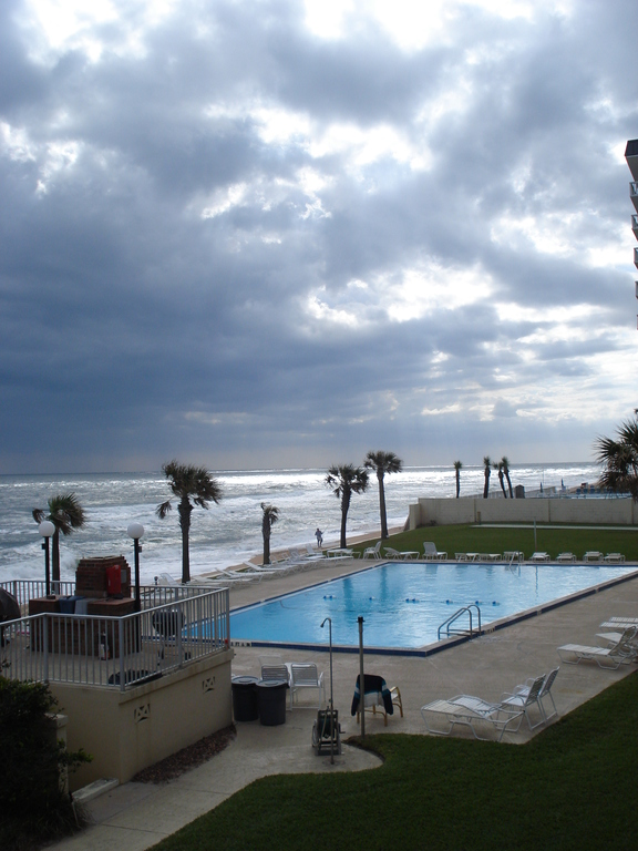 Reception - Reception Sites - 1601 Ocean Shore Blvd. , Ormond Beach, FL, 32176