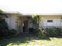 Idleawile Villa - Villas - Rio Bueno, Trelawny Parish