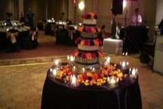 Hilton Akron/Fairlawn Hotel and Suites - Reception - 3180 West Market Street, Akron, Ohio, 44333