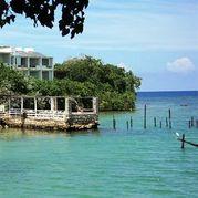 Hotel Rio Bueno - Hotels/Resorts - Rio Bueno, Trelawny Parish