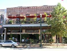 Treebeards - Reception - 315 Travis St, Houston, TX, 77002