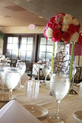 Patty and Victor 's Wedding in El Segundo, CA, USA