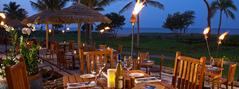 Duke's Beach House - Restaurant - 130 Kai Malina Parkway, Lahaina, HI, United States