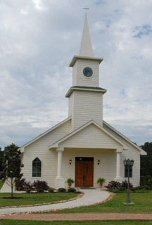Kaiserhof Lutheran Retreat Center - Ceremony Sites - 22610 Tuwa Road, Tomball, TX, United States