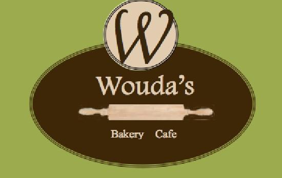 Wouda's Bakery - Restaurants - 1848 Main St, Penticton, BC, V2A 5H2