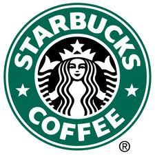 Starbucks Coffee Co - Coffee/Quick Bites, Attractions/Entertainment - 118 Riverside Drive, Penticton, BC, Canada