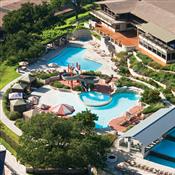 Lakeway Resort and Spa - Hotel - 101 Lakeway Drive, Lakeway, TX, United States