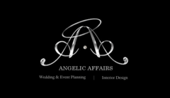Angelic Affairs - Entertainment - 320 Thames Street, Nepwort, RI, 02840, USA