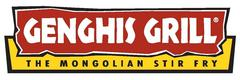 Genghis Grill - The Mongolian Stir Fry - Restaurant - 11324 N Community House Rd #101, Charlotte, NC, 28277