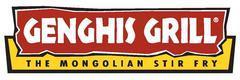 Genghis Grill - The Mongolian Stir Fry - Restaurant - 11324 N Community House Rd #101, Charlotte, NC, 28277