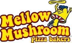Mello Mushroom - Restaurant - 14835 Ballantyne Village Way, Charlotte, NC, 28277