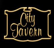 City Tavern - Rehearsal Dinner - Rehearsal Dinner - 7828 Rea Rd, Charlotte, NC, 28277