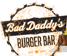 Bad Daddy's Burger Bar - Restaurant - 15105 John J Delaney Dr, Charlotte, NC, United States