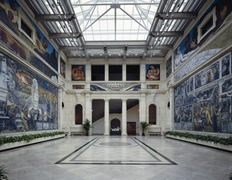 Detroit Institute of Arts - Attraction - 5200 Woodward Ave, Detroit, MI, United States