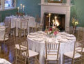 The Phoenix Room - Reception - 19 Inn St, Newburyport, MA, 01950