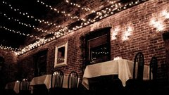 The Rockfish  - After Party - State St, Newburyport, MA, 01950