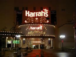 Harrah's Reno Hotel & Casino - Hotels/Accommodations - 219 N Center St, Reno, Nevada, United States