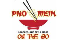 Pho Mein Restaurant - Reception - 345 N Virginia St, Reno, NV, 89501