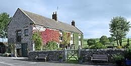 Lower Damgate Farm - Reception Sites - Lower Damgate Farm, Ilam Ilam Dovedale, Moor Ln, Ashbourne, Derbyshire, United Kingdom
