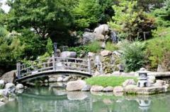 Dubuque Arboretum and Botanical Garden - Ceremony - 3800 Arboretum Dr, Dubuque, IA, 52001