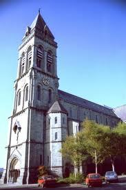Cathedral Ceremony - Ceremony Sites - The Cathedral of the Immaculate Conception, Sligo, Ireland