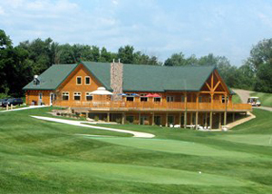 Deer Ridge Golf Club - Reception Sites - Comfort Plaza Dr, Bellville, OH, 44904