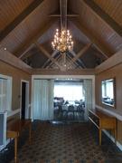 Deer Creek Golf Club - Reception - 7000 W 133rd St, Leawood, KS, 66209