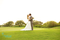 Reception - Reception - 2700 Gary Player Blvd, Sarasota, FL, 34240