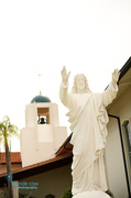 St Michael the Archangel Church - Ceremony - 5394 Midnight Pass Rd, Sarasota, FL, United States