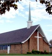 Southwest Community Baptist Church - Ceremony - 7840 State Rd, Parma, OH, 44134