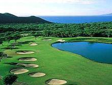Makena Golf Courses - Golf - 5415 Makena Alanui Makena, Maui, HI 96753, United States