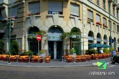 Yguana - Entertainment - Via Papa Gregorio XIV, 16, Milan, Lombardy, Italy