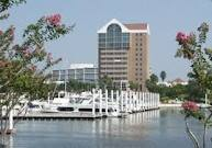 South Shore Harbour Marina - Hotel - 2500 South Shore Boulevard, League City, TX, United States