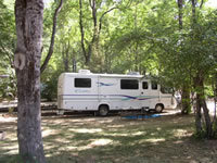 Indian Flat RV Park - Hotel - 9988 California 140, CA, United States