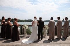 Ceremony - Ceremony -