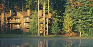 Wyndham Resort At Fairfield Sapphire Valley - Hotels/Accommodations - 70 Sapphire Valley Rd, Sapphire, NC, United States