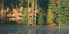 Wyndham Resort at Fairfield Sapphire Valley - Hotel - 70 Sapphire Valley Rd, Sapphire, NC, United States
