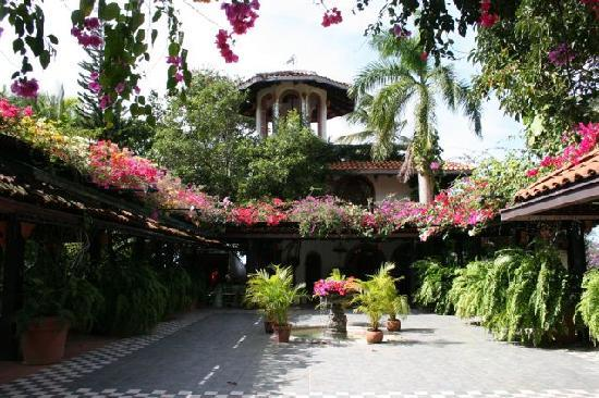Hacienda Siesta Alegre - Ceremony Sites, Reception Sites, Ceremony & Reception - Carr 186 km 23.4, Rio Grande, PR, Puerto Rico