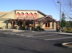Tahoe Joe's - Restaurants, After Party Sites - 1905 Taylor Rd, Roseville, CA, 95661