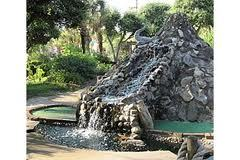 Jungle Golf of Virginia Beach - Mini Golf - Virginia Beach, Virginia, United States