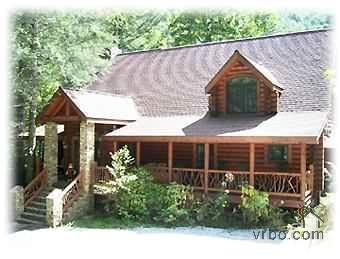 Vacation Rental By Owner - Hotels/Accommodations - U.S. 64, Cashiers, NC, 28717