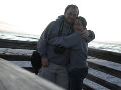 Honeymoon Island State Park - Beach - Dunedin, Florida, United States