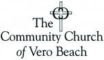 Community Church - Ceremony Sites - 1901 23rd St, Vero Beach, Florida, United States