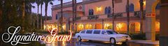 The Signature Grand - Reception - 6900 W State Road 84, Davie, FL, 33317